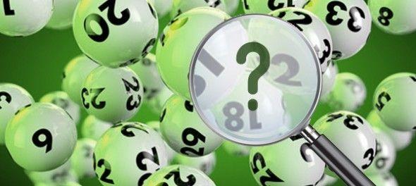 como-elegir-numeros-loteria-590x264